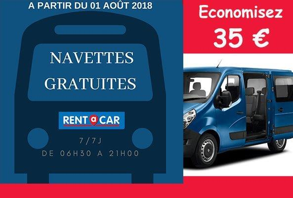 rent a car reunion location de voiture la r union. Black Bedroom Furniture Sets. Home Design Ideas