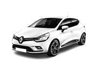 location T Toyota Yaris reunion
